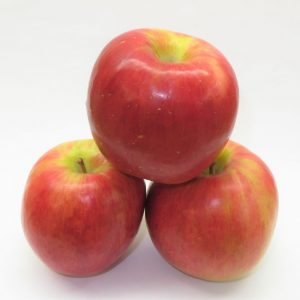 Apple Maribelle
