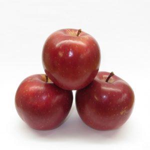 Apple Shortie