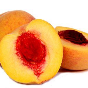Peach-Fairtime